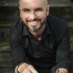 Gregory Lorenzutti
